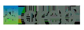 Creb Logo