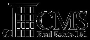 cropped-CMS-Real-Estate-Ltd-Logo.png