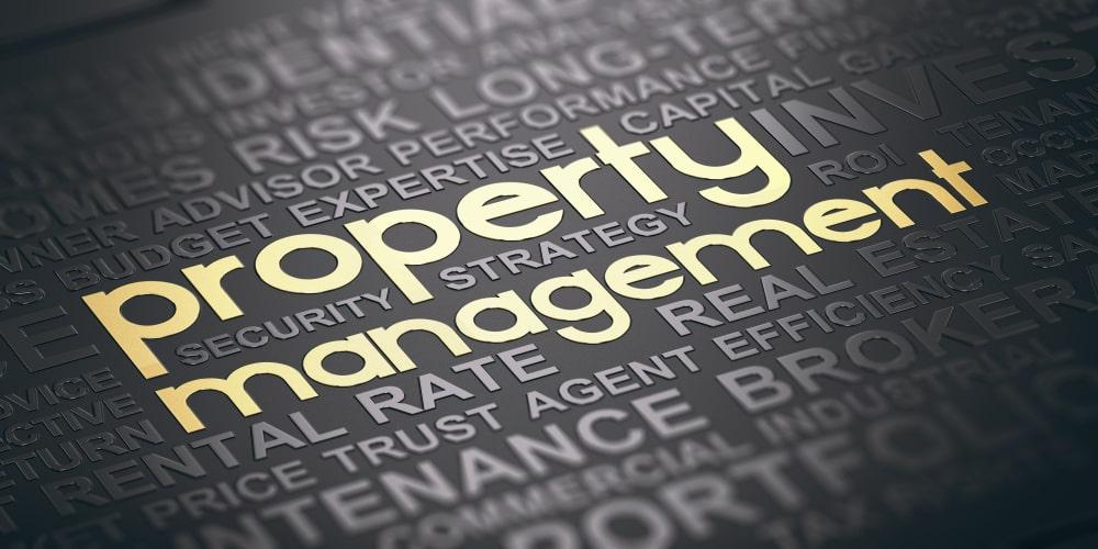 Rental Property Management Calgary