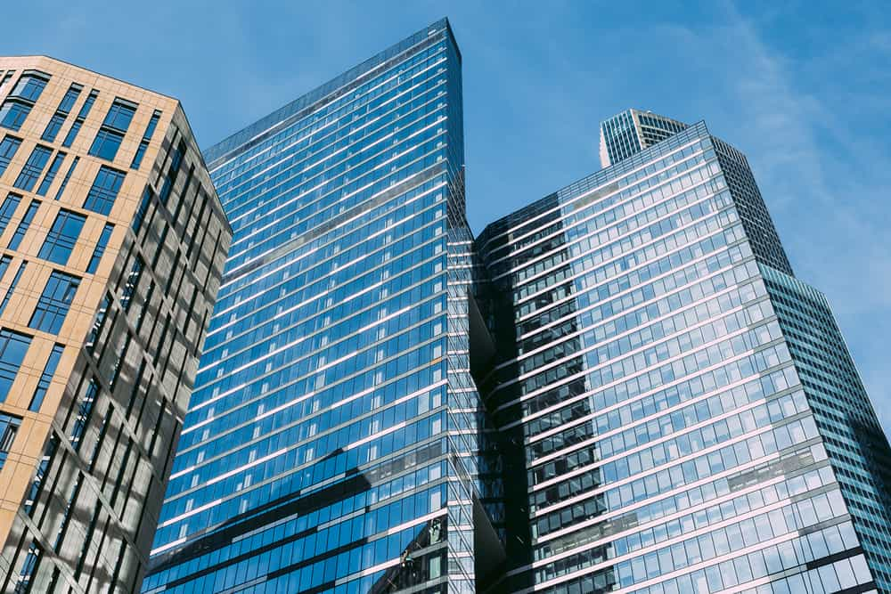 Commercial real estate for sale Calgary