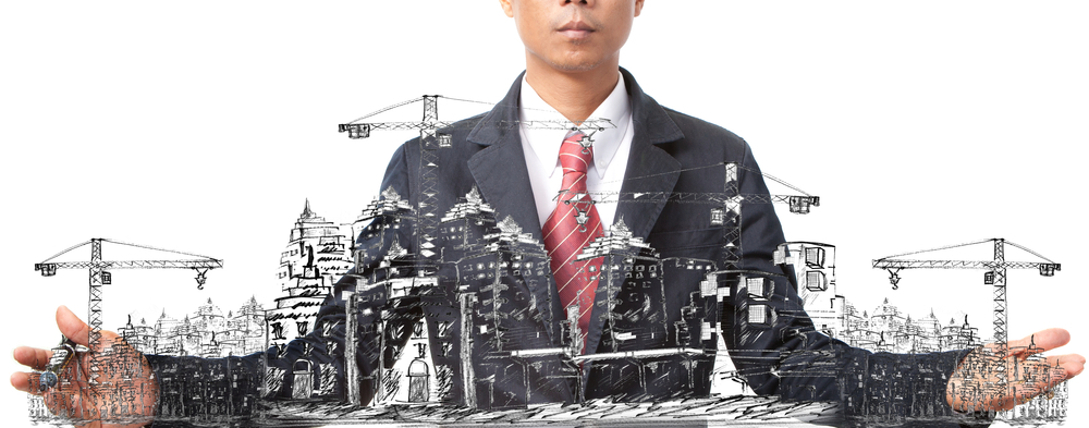 Commercial property management Calgary