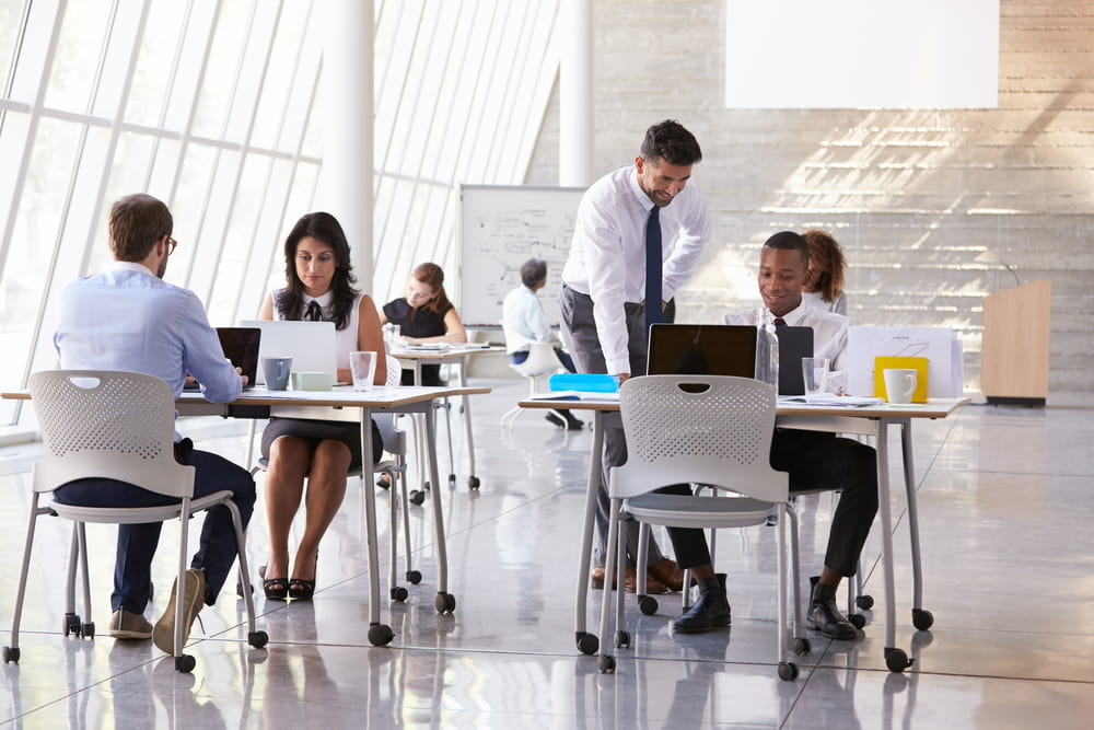 5 mistakes to avoid when leasing an office - CMS Real Estate Calgary