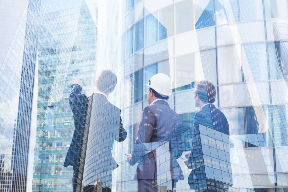 How to grow a real estate business in Calgary - CMS Real Estate ltd